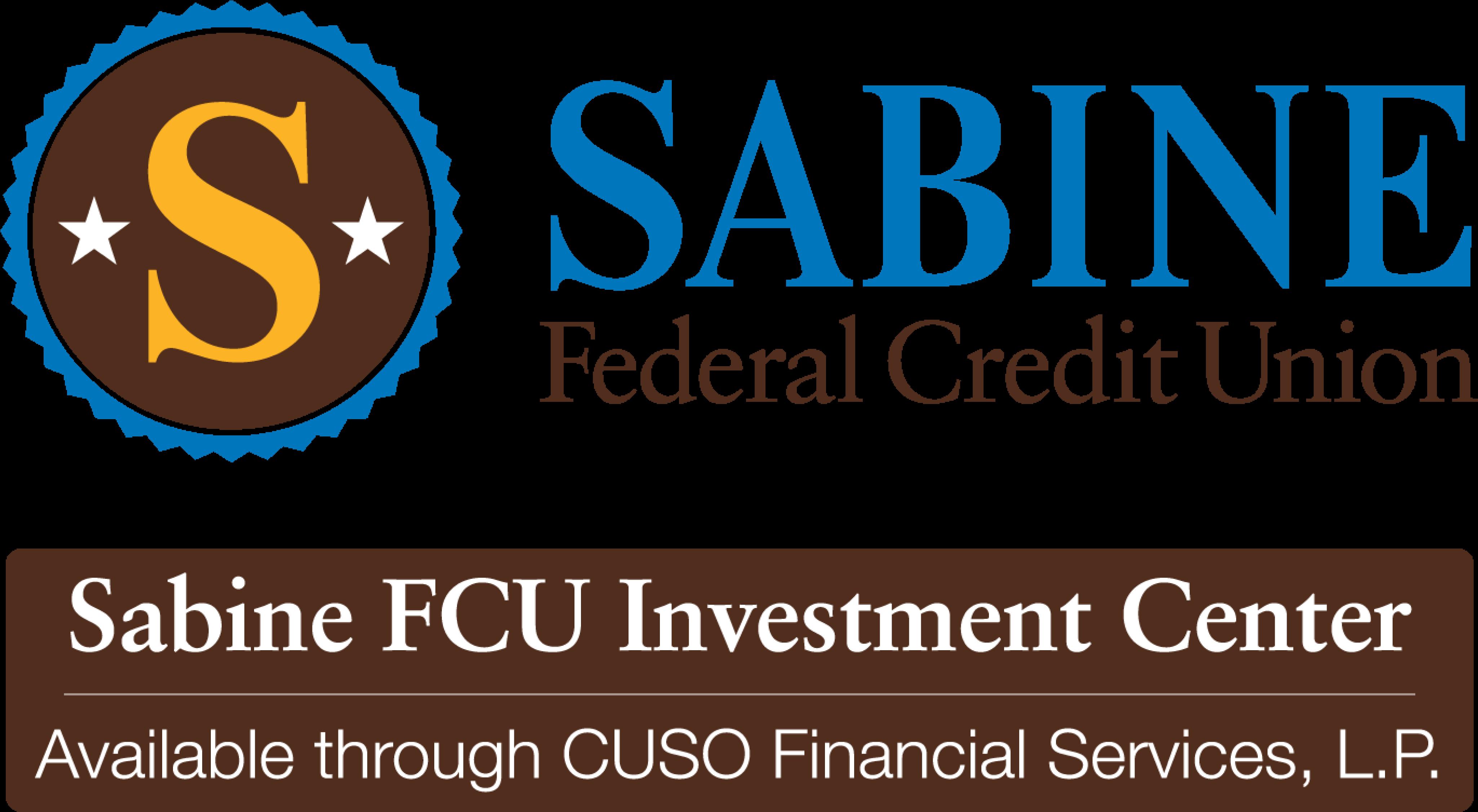 Sabine Credit Union